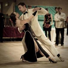 tango smoking