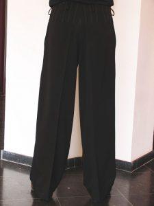 tango broek
